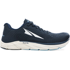 Altra Torin 4.5 Plush Running Shoes Men, majolica blue